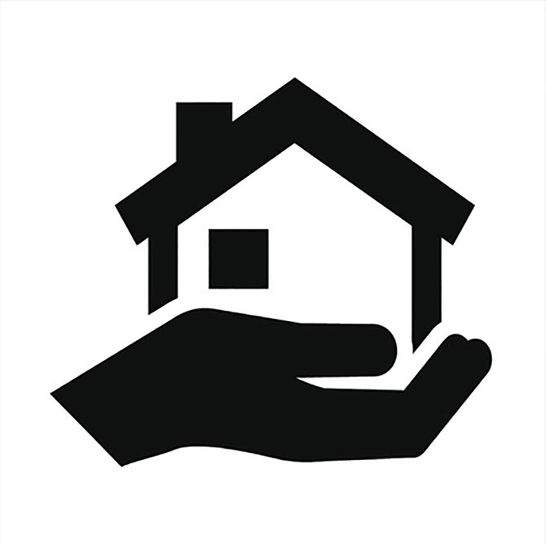 syndic de copropri t la nantaise d habitations. Black Bedroom Furniture Sets. Home Design Ideas