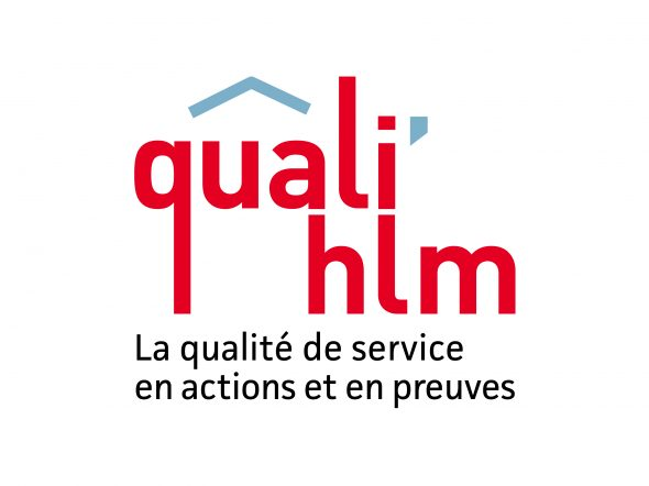 La Nantaise d'Habitations obtient le label Quali' HLM